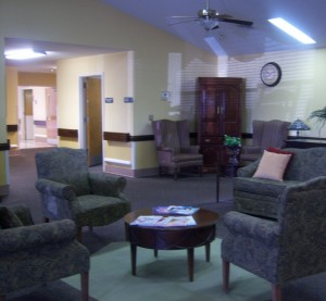 front lobby 2